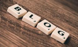 blogp_0