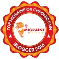 top-migraine-or-chronic-pain-badge